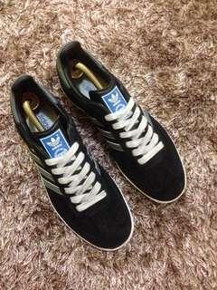 Adidas Samba (Original)
