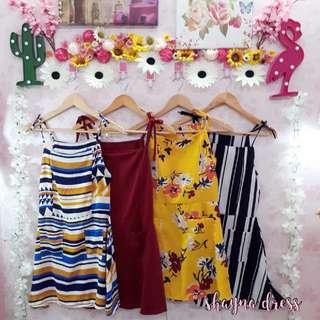 🌸 Shayna Dress 🌸