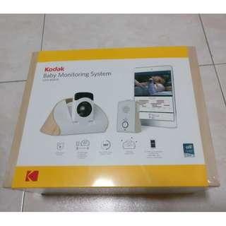 Brand new Kodak baby Monitoring System (CFH-BVA10)