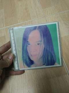 CD 草蜢