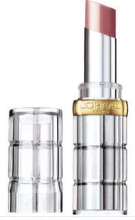 Colour Riche Shine Lipstick   Varnished Rosewood 904