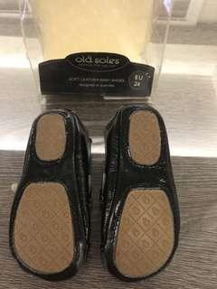 🚚 Old Soles女童鞋