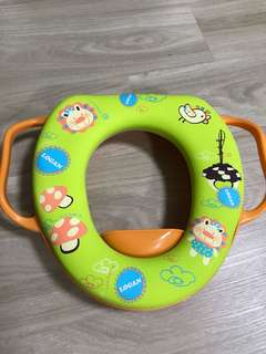 new Kids toilet Seat for sale