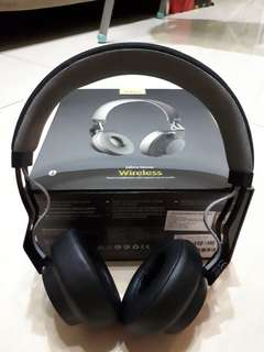 Wireless Headset JABRA