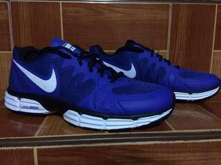 Nike Dual Fusion TR6
