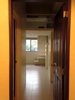 For sale condo unit in makati