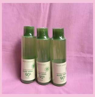 Toner Nature Republic