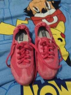 shoes fila italia
