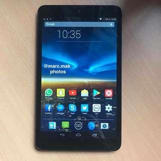 Vodafone SmartTab- Original