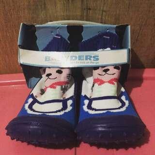 Shoe Socks Tip Toe