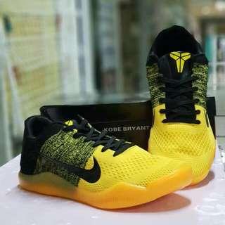 Kobe XI Shoes