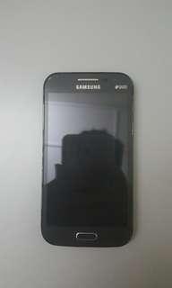 Samsung Galaxy Grand Quattro [8GB]