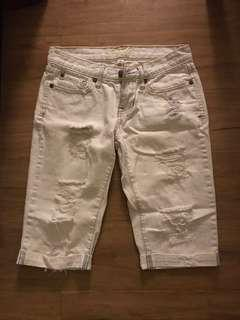 Pants for sale
