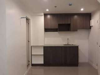Condo in quezon city