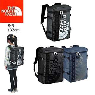 THE NORTH FACE K BC FUSEBOX FUSE BOX | KIDS | BACKPACK | HAVERSACK | SCHOOL OPENING
