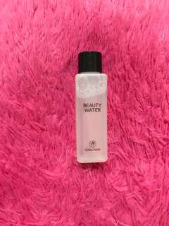 Son & Park BEAUTY WATER Travel Size