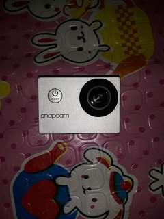 Snapcam