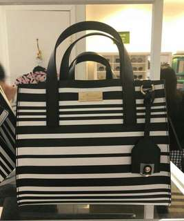Kate spade orig price 8500 sale until july 3 only