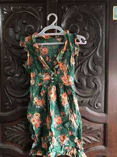 2 for 75 Pre-Loved Clothes