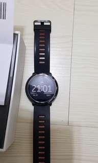 Amazfit 運動手錶
