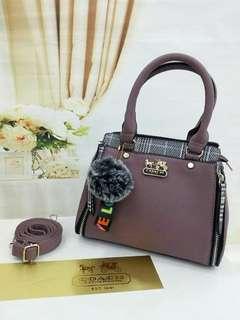 COACH   #2014 Handbag