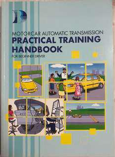 BBDC Practical Training Handbook