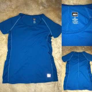 Active /sportswear (Rei)