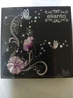 "🚚 Fairy Lip Color Kit ""Pinkish"""