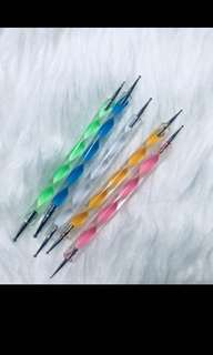 dotting tool for nail art