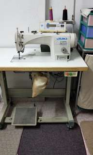 Juki Sewing Machine CP-160