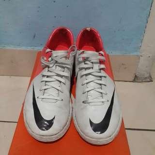 Nike Mercurial Victory III IC (Futsal)
