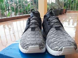 Adidas X_PLR BNIB Size 43 1/3