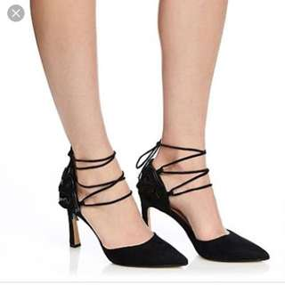 Mimco high heels pumps