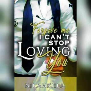 Ebook Forgive Me I Can't Stop Loving You