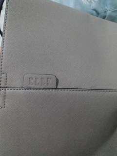 Elle Bag Original