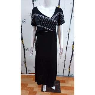 Dress import by gipsy