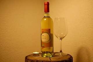 三不賣[人智學產品代購] Demeter wine 紅白洒