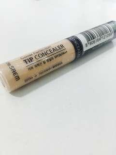 The Saem Tip Concealer