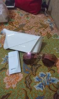 Kacamata Michael Kors #sunglasses