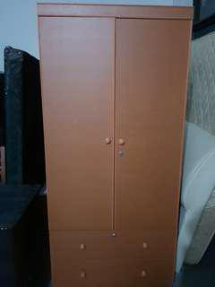 Used good condition cupboard.