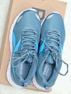 Running Shoes Reebok Ori