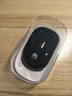 Wireless Mouse Hua Wei