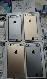 Iphone6 16gb GPPLTE