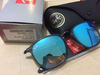 Ray Ban 太眼鏡