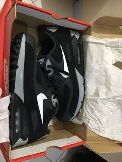 Brand New Original Nike Airmax Air Max