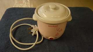 BB粥飯鍋