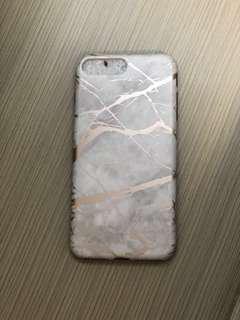 🚚 iPhone 7plus / 8plus case cover