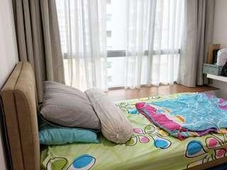 Common Bedroom for Rent (Hougang/Serangoon)