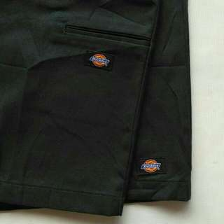 Dickies 42283 series