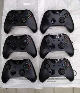 Xbox One Original Wireless Controller
